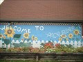 Image for Welcome to Packwaukee, Wisconsin