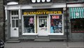Image for Former Summitreks shop, Ambleside