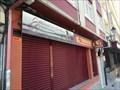 Image for Estanco no CaMiño - Miño, A Coruña, Galicia, España