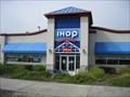 Image for IHOP - Berlin Turnpike - Newington, CT