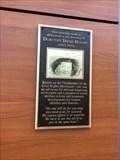 Image for Dorothy Irene Height - Laurel Branch Library - Laurel, MD