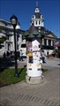 Image for Kingston Visitor Information Centre - Kingston, Ontario, Canada
