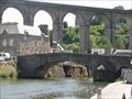 Image for Le Vieux Pont - Dinan, France