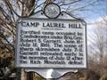 Image for Camp Laurel Hill