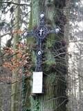 Image for The Twen Mordant cross