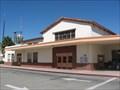 Image for Salinas Amtrak Station - Salinas, CA