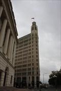 Image for Medical Arts Building - San Antonio, TX