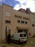 Image for Salão Lisboa - Lisbon, Portugal
