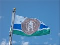 Image for Municipal Flag - O'Fallon, Mo.