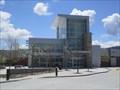 Image for Herriman Library - Herriman, Utah