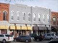 Image for Fairfax Hotel - Lawrence's Downtown Historic District - Lawrence, Kansas