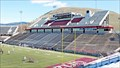 Image for Washington-Grizzly Stadium - Missoula, MT