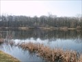 Image for Wright Woods Preserve - Lake County, IL