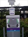 Image for Station de rechargement électrique, Rue de la Feterie, 59320 Radinghem-en-Weppes