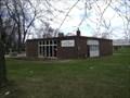 Image for Ajax Public Library Village Branch - Ajax Ontario