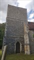 Image for Bell Tower - St Mary - Flowton, Suffolk