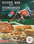 Image for Dominos - Warrenton, MO