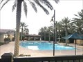 Image for Arbors Park Pool - Lake Forest, CA