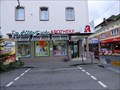 Image for Dr. Althoff'sche Apotheke - Bendorf, RP, Germany