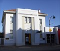 Image for Commonwealth Bank - Katanning,  Western Australia
