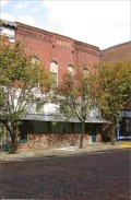 Image for 9 - 11 West 5th Street -  Downtown Fulton Historic District - Fulton, MO