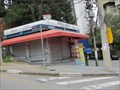 Image for Banca Aguia - Sao Paulo, Brazil
