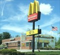 Image for McDonald's - N. Queen St. - Littlestown, PA