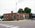 Image for Wabasha Post Office - Wabasha, MN