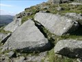 Image for Ten Commandments Stones - Buckland Beacon