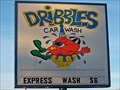 Image for Dribbles - Manteca, CA