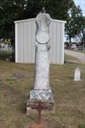 Image for N.P. Thomas - Springtown Cemetery - Springtown, TX