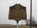 Image for Cedar Hill Farm #6-86