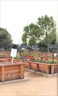Image for San Tomas & Monroe Neighborhood Park Community Garden - Santa Clara, CA