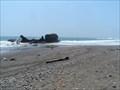 Image for Playa El Tunco  -  El Salvador