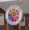 Image for Sunflower Park - Binghamton, NY