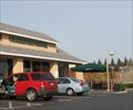 Image for Starbucks - Lone Tree Way - Antioch, CA