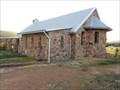 Image for St Anne's - Bindoon, Western Australia