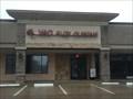 Image for Yao Fuzi Cuisine - Plano, TX, US
