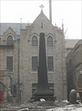 Image for OLDEST - Unreconstructed Historical Site in Pittsburgh