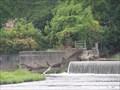 Image for Waterloo Dam - Monroe, Michigan