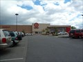 Image for Target - Lomas Blvd. - Albuquerque, New Mexico
