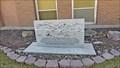 Image for Dr. John Norman Maclean - Missoula, MT