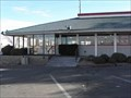 Image for Denny's - 29 Palms Hwy - Yucca Valley, CA