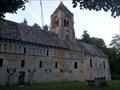 Image for L' église Saint-Pierre de Thaon, France