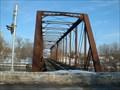 Image for Old bridge of St-Pie-Québec, Canada
