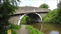 Image for Stone Bridge 180 On Leeds Liverpool Canal – Skipton, UK