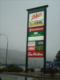Image for Waneta Plaza - Trail, British Columbia