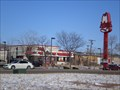 Image for Arby's - Fillmore Road - Colorado Springs