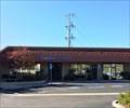 Image for Costello's Tavern - Mission Viejo, CA