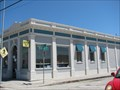 Image for Soquel Ave Bank - Santa Cruz, CA.